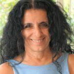דר' רבקה הלל-לביאן