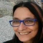 אירנה מרקוס