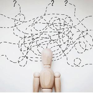 פסיכותרפיה והתקדמות