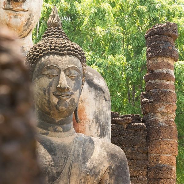בודהיזם